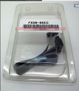 1PC NEW Mitsubishi FXON-65EC   free shipping