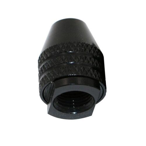 Keyless Drill Bit Chuck 0.5-3.2mm Adapter Converter Universal Multi Chuck NEO