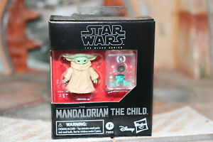 The-Child-The-Mandalorian-star-wars-The-Black-Series-2019-box-echelle-3-75-034