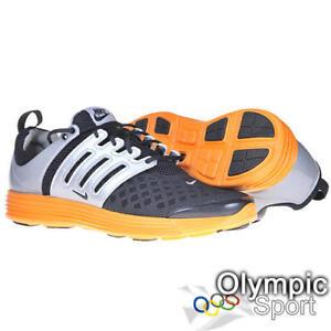 NIKE LUNAR REJUVEN8 Scarpe sportive uomo UK 8 407269 001