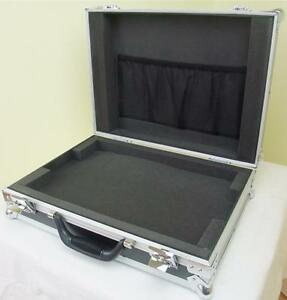 ROADINGER-LC-17-Koffer-Case-fuer-17-034-Laptop-amp-Notebook-Laptopkoffer-Notebookcase