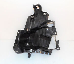 88-07-Honda-Shadow-VT600CD-OEM-Electric-Mounting-Plate-50333-MR1-000-M1176