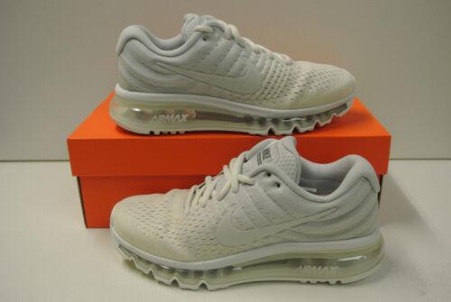 Air 849560 nieuw Wmns en Gr Max Nike Selecteerbaar 005 Ovp 2017 ZUU6Cx