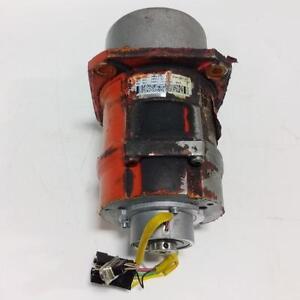 Abb Servo Motor Incomplete Part Number 3hac 340 1 Ebay
