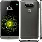 LG G5 H820 32GB Titan Gray AT&T 4GB LTE Smartphone