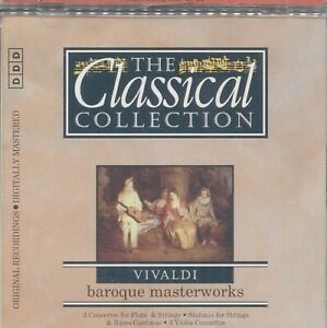 Classical-Collection-84-Antonio-Vivaldi-Baroque-Masterworks-CD-A17