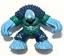 "thumbnail 27 - CHOOSE: Gormiti PVC Figurines 1.5 to 2.5"" * Series 3-5 * Combine Shipping!"