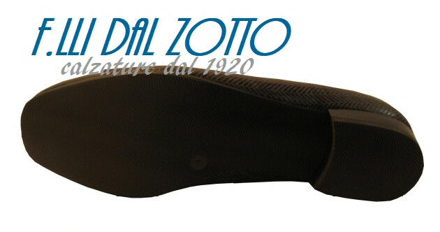 ARA gris zapatos mujer art. 43708 DECOLLETE' col. gris ARA negro - ULTIME PAIA SCONTO 20% 97de97