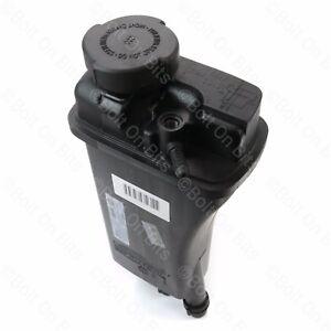 Details about Radiator Coolant Water Tank Bottle & Cap BMW 5 Series E39  520i 523i 525i 530i
