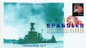Uss-Raleigh-CL-7-Guerra-Mundial-II-Crucero-Pearl-Harbor-1941-Barco-DCP-Dia-Pm