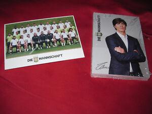 DFB EURO 2016 Autogrammkartenset 33 Stück drucksigniert 1. Satz in Folie Karte - Siegen, Deutschland - DFB EURO 2016 Autogrammkartenset 33 Stück drucksigniert 1. Satz in Folie Karte - Siegen, Deutschland