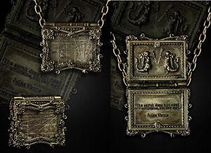 Restyle-Halskette-Medaillon-Pirat-Caribbean-Sea-Locket-Necklace-Gothic-Steampunk