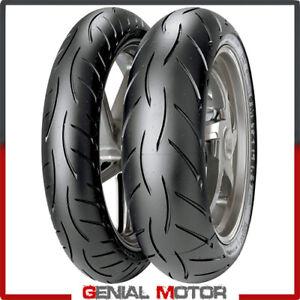 Metzeler-Sportec-M5-1207017-1805517-Set-Gomme-Moto-Pneumatici-Radiali-2019