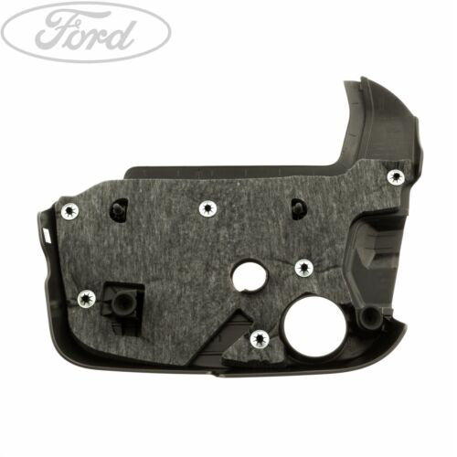 Genuine Ford Inlet Manifold Insulator Pad 1747869
