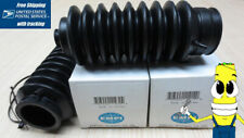 Rack /& Pinion Boot Kit for Chysler Sebring 1995-2000 EMPI Bellow Boots