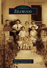 Zellwood by Zellwood Historical Society Museum and Library Inc (Paperback / softback, 2014)