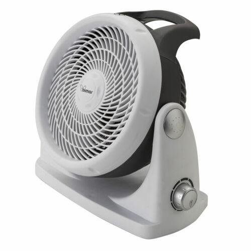 Rotex Termoventilatore ciclonico Bimar stufa elettrica termo caldo bagno HF198