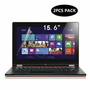 15.6 Anti Glare BlueRay Screen Protector For Dell Inspiron 15 7000 4PCS PACK