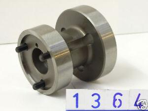 Kitigawa-Cast-Steel-Drive-Coupling-1364