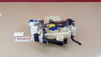 2001-2005 Lexus IS300 Fuse Box Driver Left Interior OEM | eBay