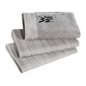 WMF-Kuechenhandtuch-Set-3tlg-Geschirrtuch-Geschirrtuecher-Handtuchset-NEU-OVP