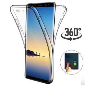 Premium-Quality-Samsung-S10-S10-Lite-and-S10-Plus-Scratch-resistant-Full-Case