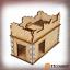 TTCombat-BNIB-Part-Built-Casa-Anna-TTSCW-SOV-089 thumbnail 3