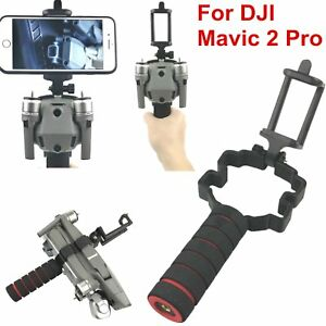 Fuer-DJI-Mavic-2-Pro-Handheld-Gimbal-Bracket-Support-50-85mm-Smart-Phone-Halter