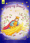 Sleeping Beauty by Margaret Mayo, Selina Young (Paperback, 2003)