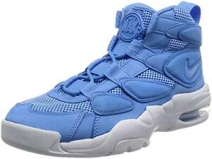 the best attitude 3d17b aa55b Image is loading NIKE-Men-Air-Max-2-Uptempo-95-AS-