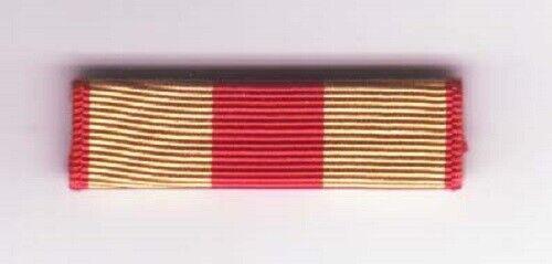 usa 51 Marine Corps Expeditionnary Medal USA Barette de Rappel
