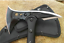 Survival-Military-Bowie-Camping-axe-Hunting-Axe-Tactical-AXE-Au-Stock thumbnail 5