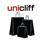 unicliff