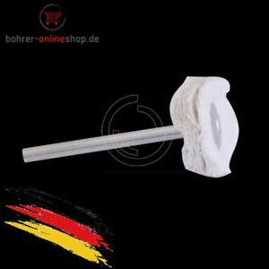 Textilbuerste-fuer-Dremel-Proxxon