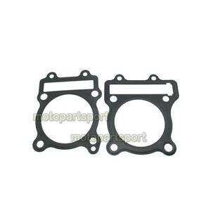 Z190-Engine-Cylinder-Head-Gasket-For-Zongshen-190cc-Pit-Dirt-Bike-ZS1P62YML-2