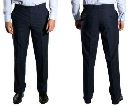 classici scuro Pantaloni uomo 31 da Gr blu z4Aw7aAq