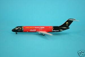 Global-Aviation-DC-9-32-ZS-GAJ-FIFA-World-Cup-1-400