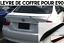 SPOILER-HECKLIPPE-LIPPE-HECKSPOILER-SPOILERLIPPE-fur-BMW-E90-SERIE-3-2005-2011 miniatura 1