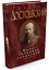 Dostoevsky-Book-in-Russian-New thumbnail 1