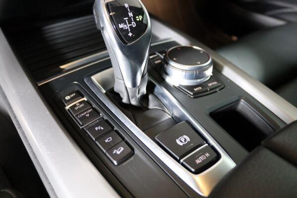 BMW X5 3,0 xDrive30d M-Sport aut. billede 14
