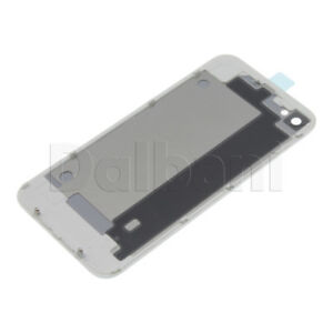 44301c89ad46c9 Image is loading Apple-iPhone-4-Battery-Back-Cover-Housing-Replacement-