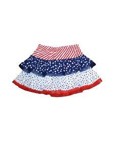 3922fd78e Image is loading Walmart-Brand-Toddler-Girls-Tulle-Tutu-Jersey-Skirt-