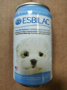 PetAg-Esbilac-Puppy-Milk-Replacer-8-fl-oz
