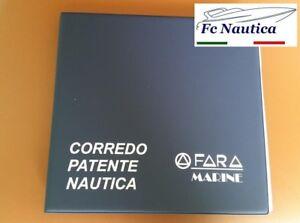 SET-KIT-CARTEGGIO-PATENTE-NAUTICA-corredo-patente-nautica-squadrette-compasso