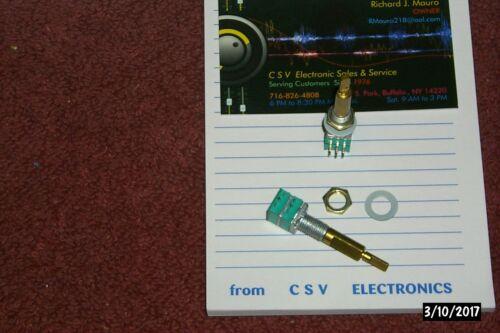 RCI 2950 2970 2995 /& DX SERIES RANGER  DUAL SWR RF POWER OUTPUT