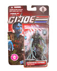 Hasbro Zombie Viper Action Figure