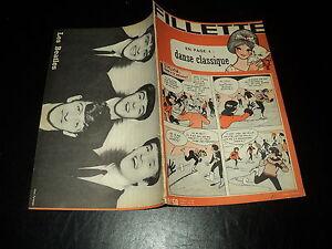 FILLETTE-21-64-THE-BEATLES