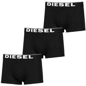Diesel-Umbx-Sebastian-3er-Pacco-Boxer-Mutande-Pantaloncini-00SKME-0JKKB-E4101