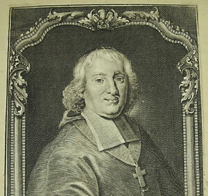 Jacques-Benigne-Bossuet-Aigle-Meaux-Johann-Christoph-Sysang-c1740-Speaker