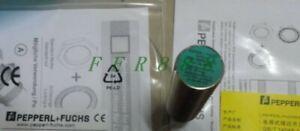 1pcs Brand New Pepperl+Fuchs NBB8-18GM60-A2-V1  NBB818GM60A2V1